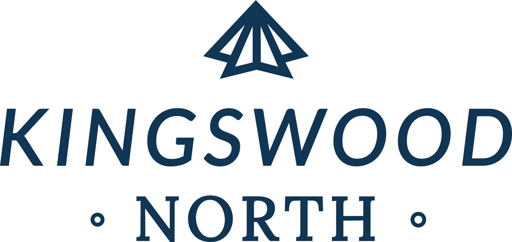 Kingswood North_Logo.jpg