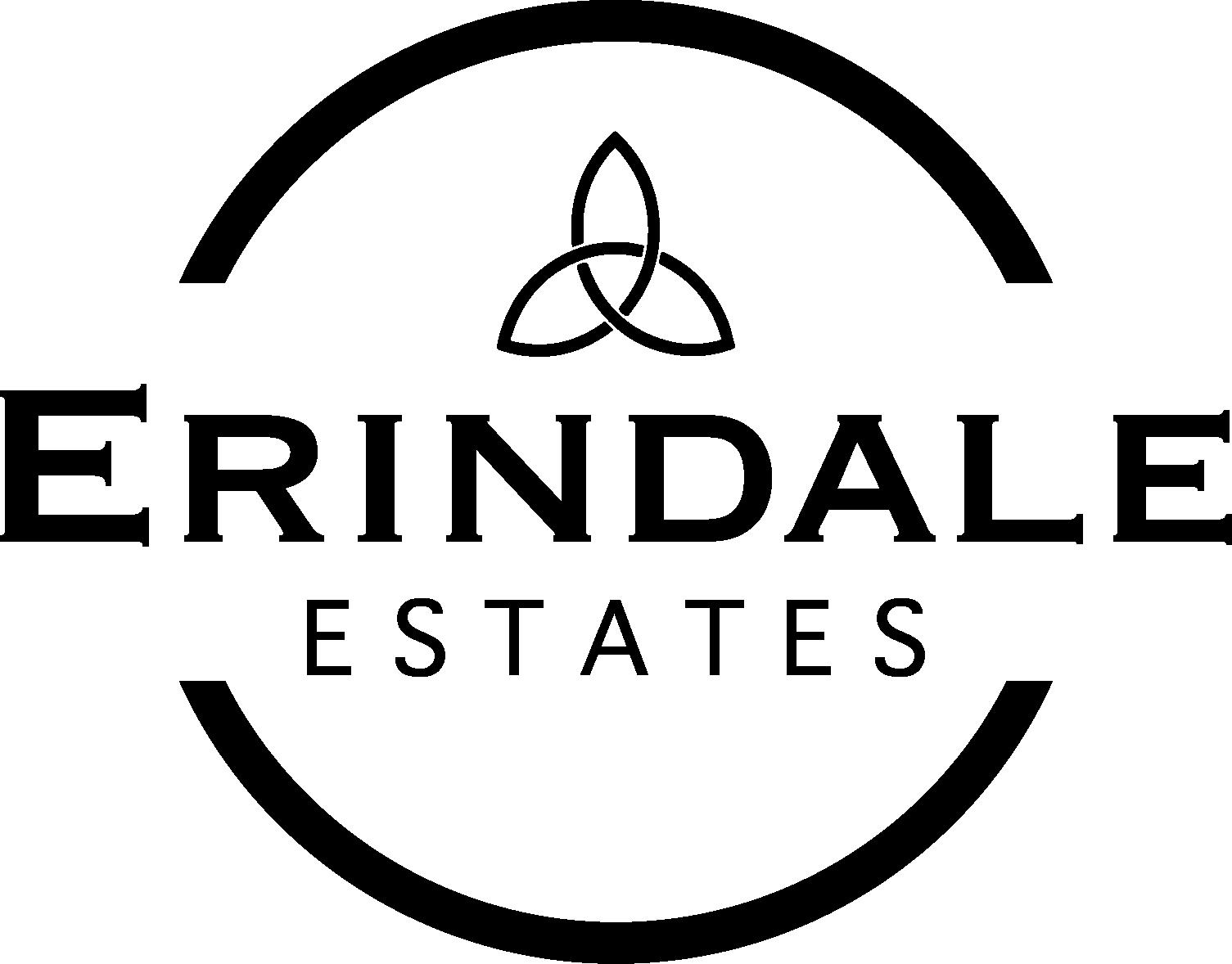 Erindale Estates_Logo.png