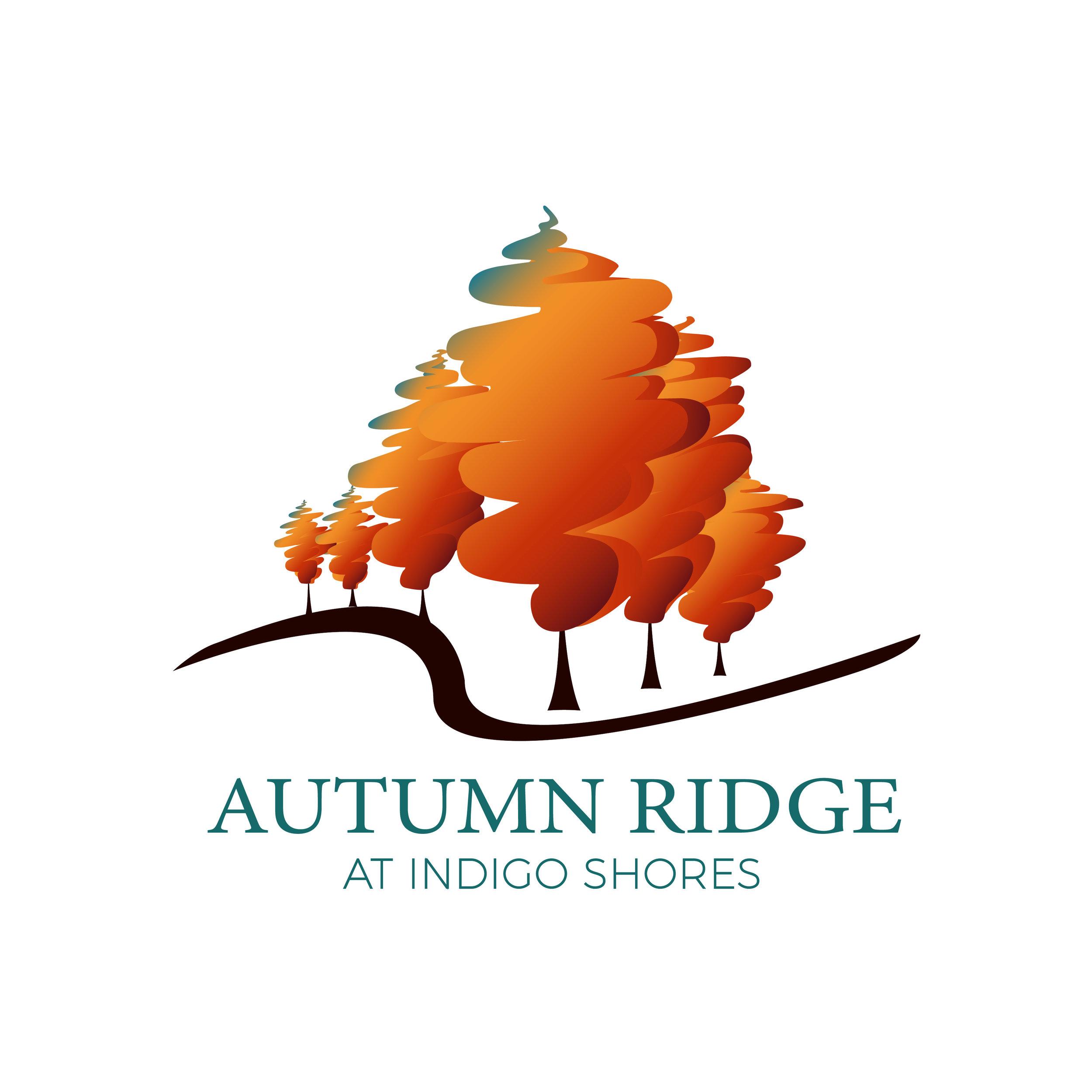 AutumnRidge_Logo.jpg