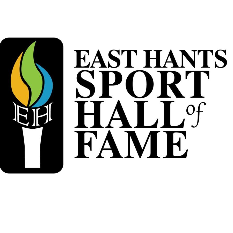 East hants Sport HOF.jpg