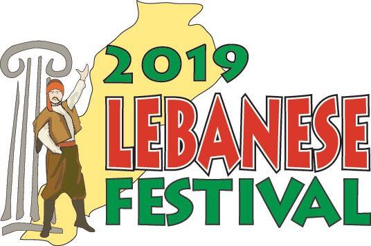 LebFest Logo.jpg