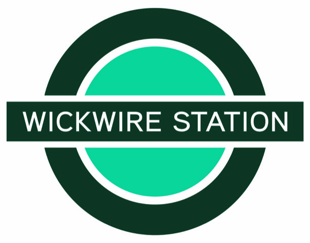 Wickwire Station