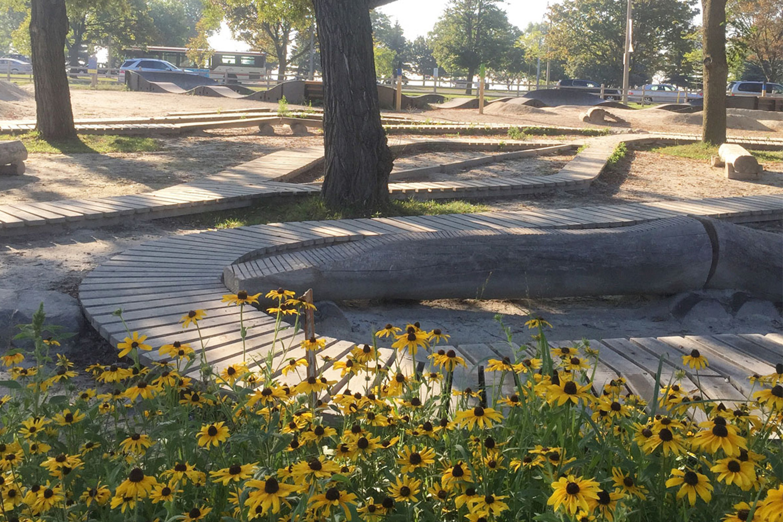 sunnyside-bike-park-03.jpg