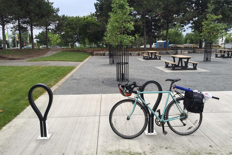 sunnyside-bike-park-05.jpg