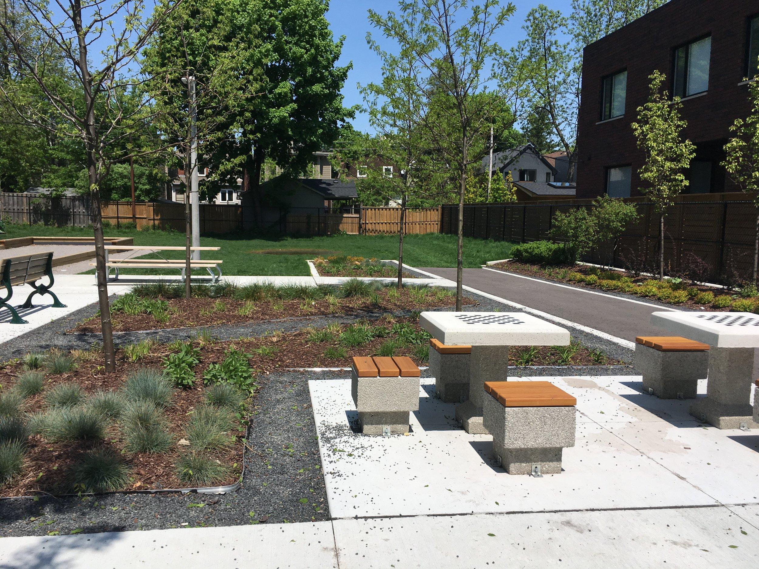manor-community-green-04.JPG