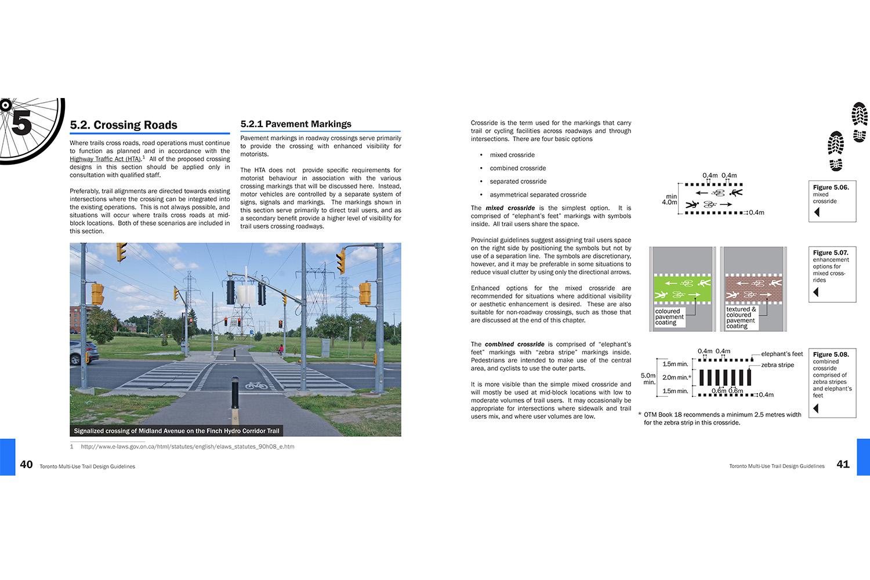 toronto-trail-guidelines-02.jpg
