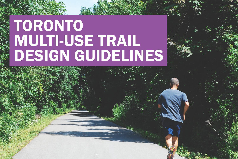toronto-trail-guidelines-01.jpg