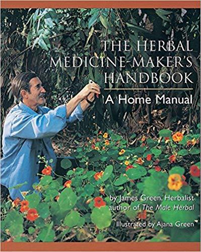 herbal medicine maker's handbook.jpg