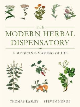 modern herbal.jpg