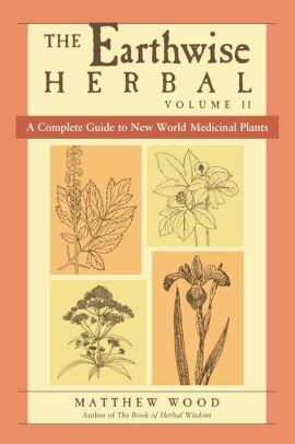 earthwise herbal.jpg
