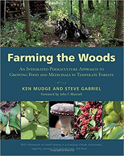 farming the woods.jpg