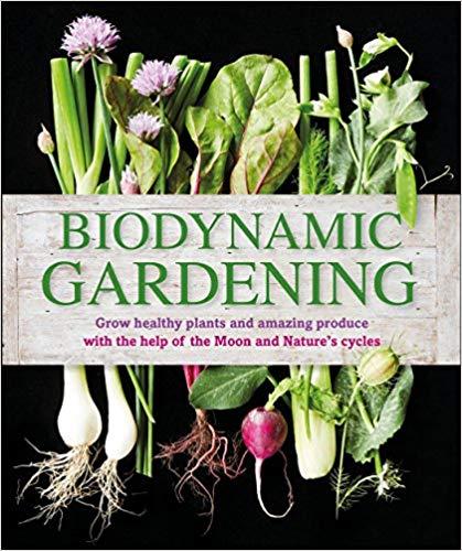 biodynamic gardening.jpg