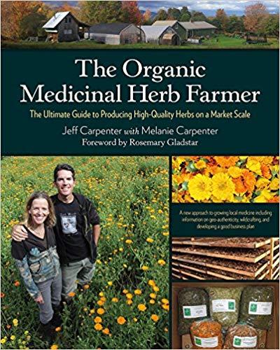 organic medicinal herb farmer.jpg