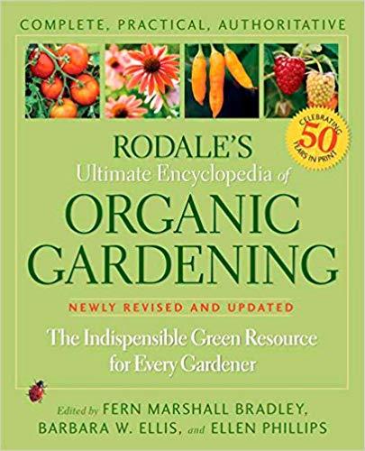 rodale's organic gardening.jpg