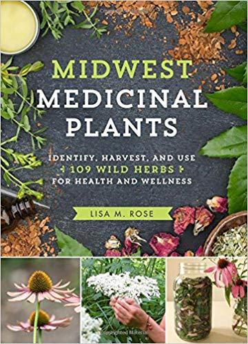 midwest medicinal plants.jpg