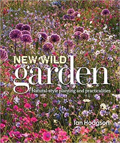 new wild garden.jpg