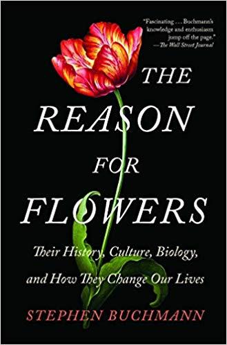 the reason for flowers.jpg