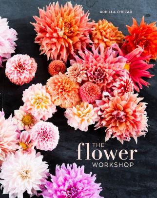 the flower workshop.jpg