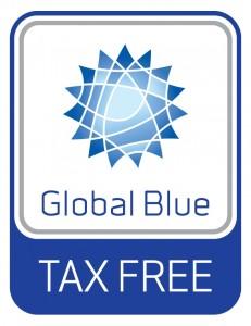 gobal-blue-231x300.jpg