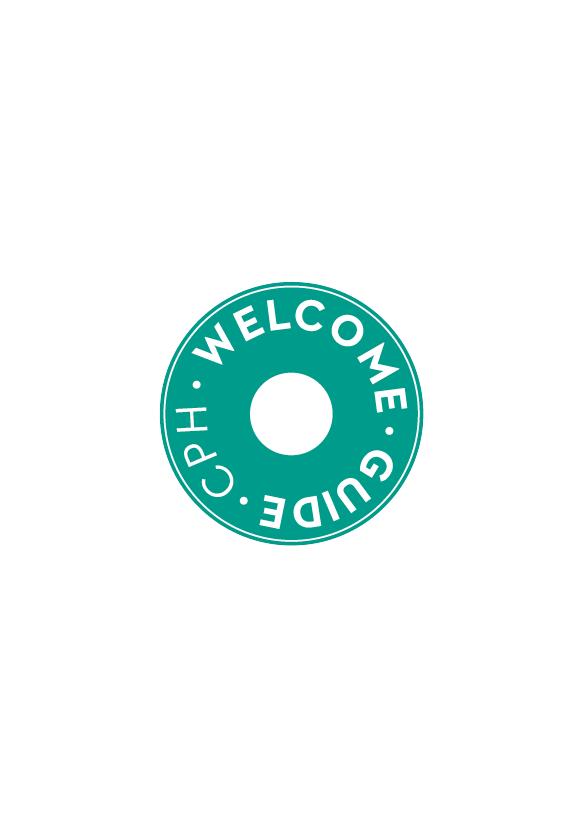 CWG_logo.png