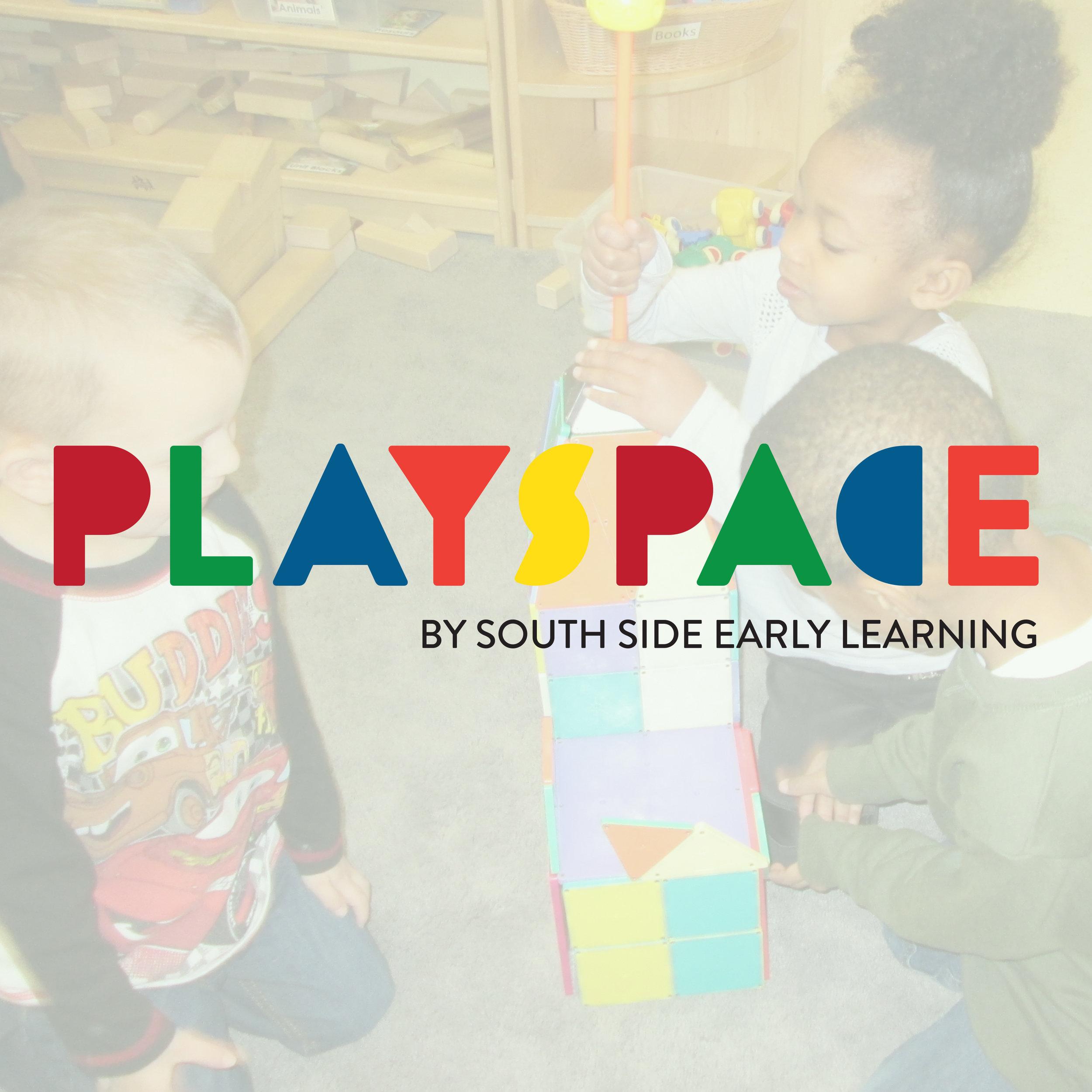 playspace.jpg