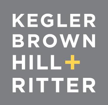 kegler-brown-color-logo-web.jpg