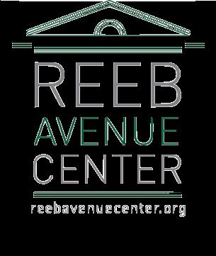 REEB_Logo_large.305x361 (1).png