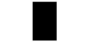 DIGITAL+PLATFORMS+Logos_MASTER_Serial+Box (1).png