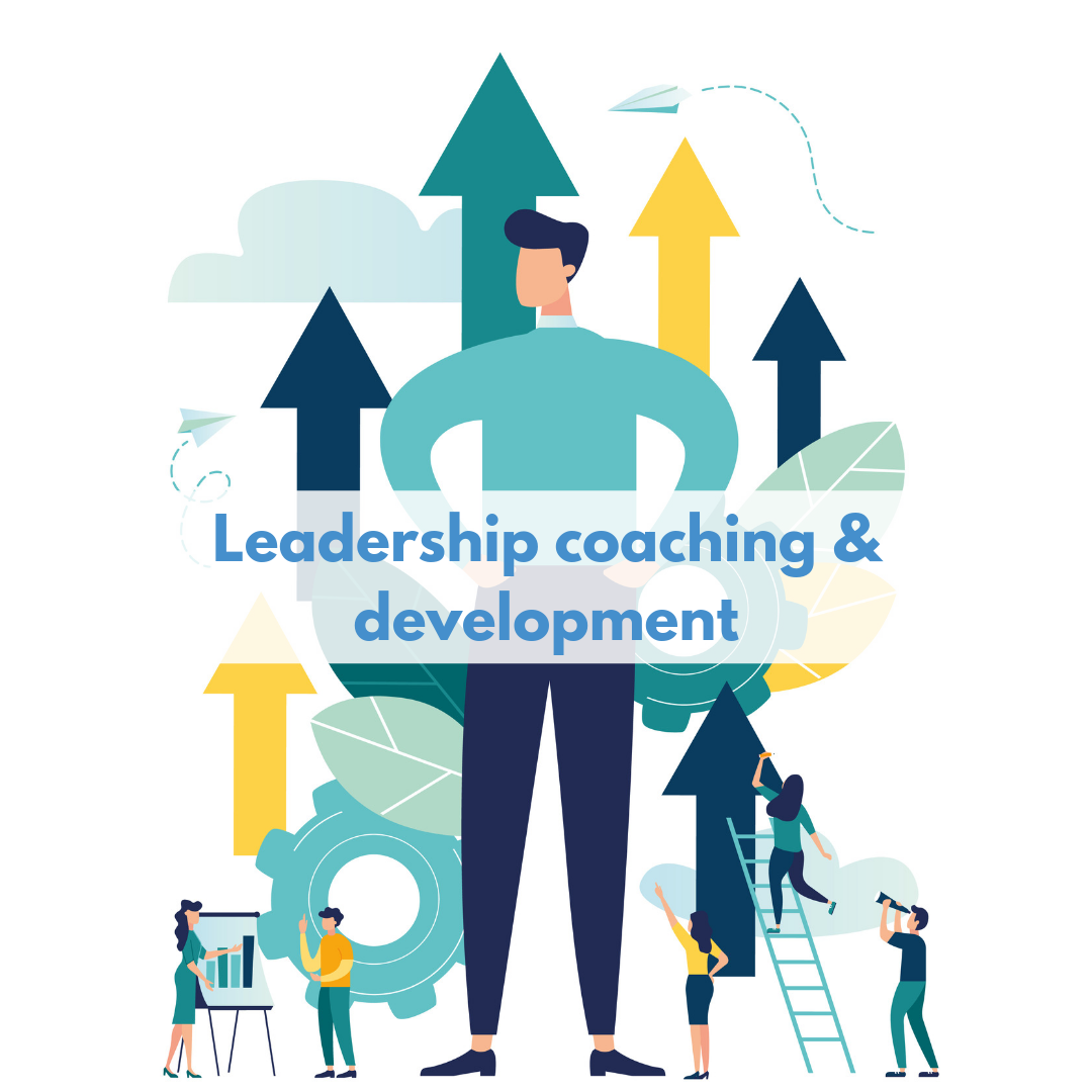 Leadership coaching & development.png