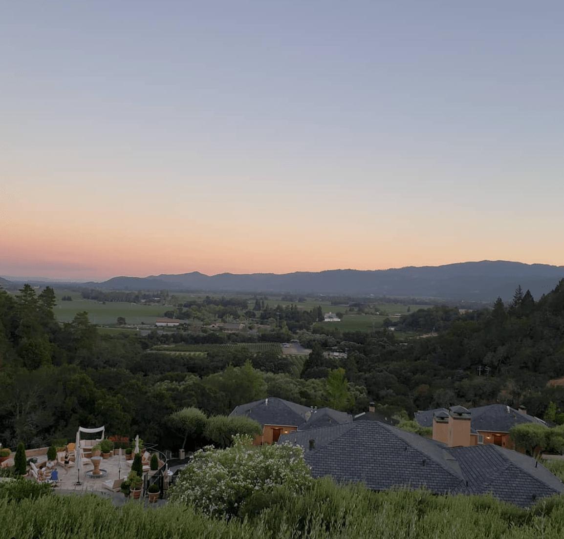 skc3a4rmavbild-2018-08-06-kl-22-42-08.png