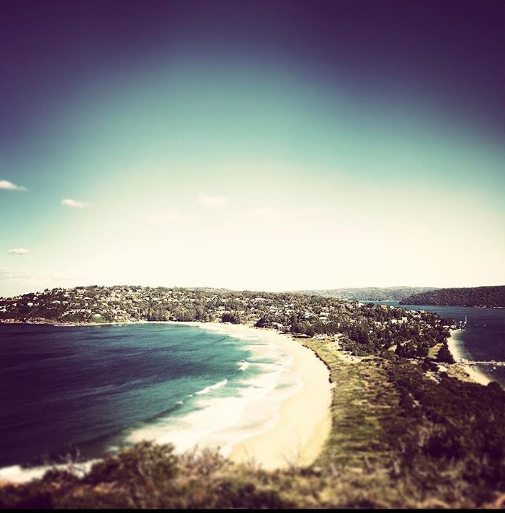 Three best beaches in Sydney? - 1. MANLY BEACH2. PALM BEACH3. COLLINS BEACH
