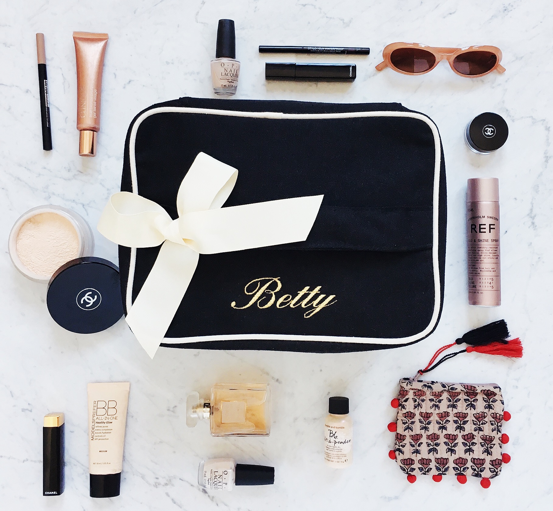 beauty box small black mood bag-all.jpg