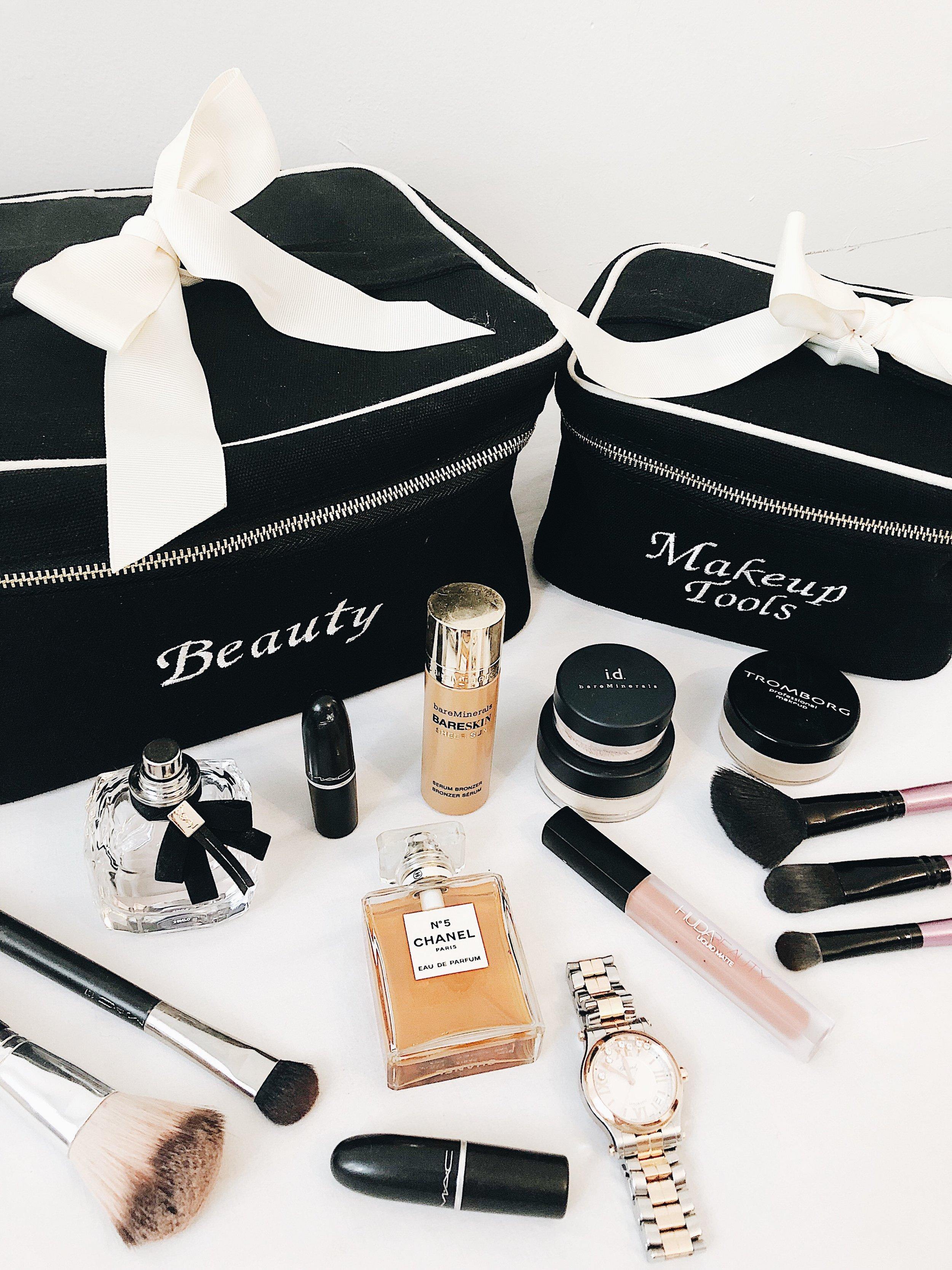 blank beauty box small large black monogram mood bag-all.jpg