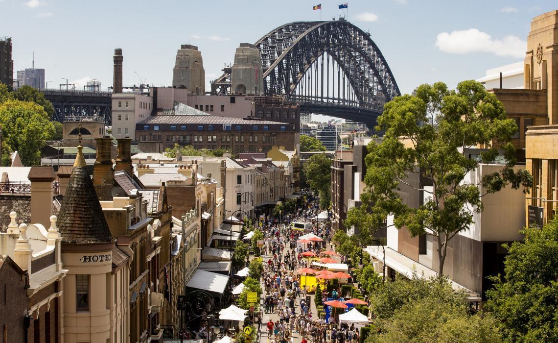 Australia_Day_2016.jpg