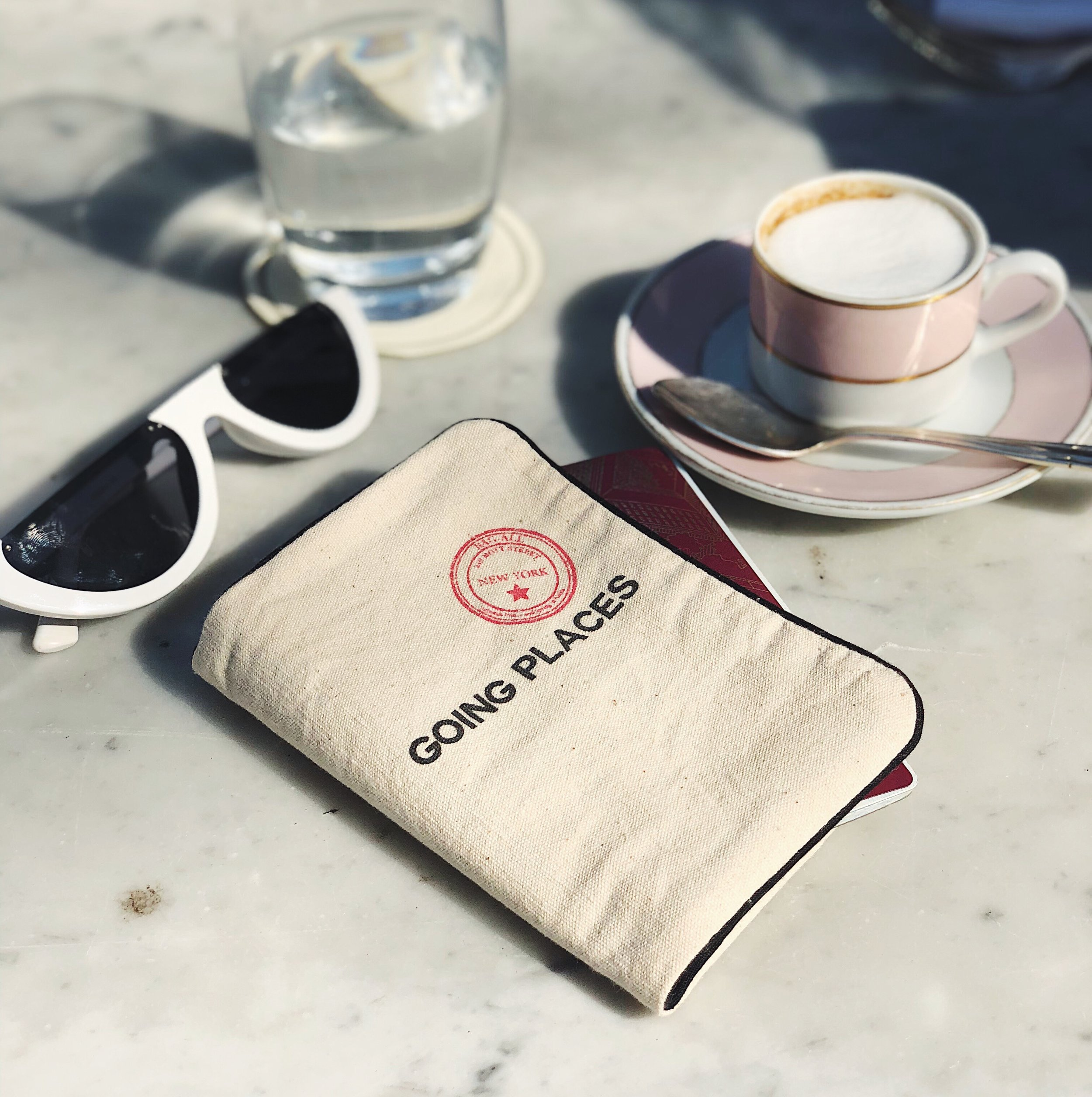 Passport holder coffee mood Bag-all.jpeg