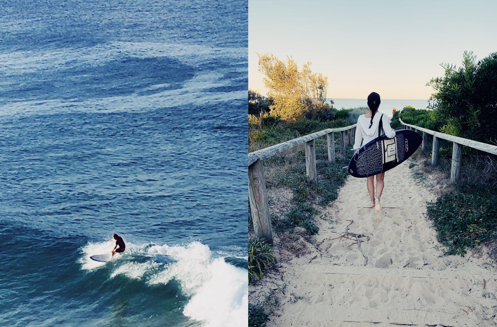 Surfboard wave.jpg