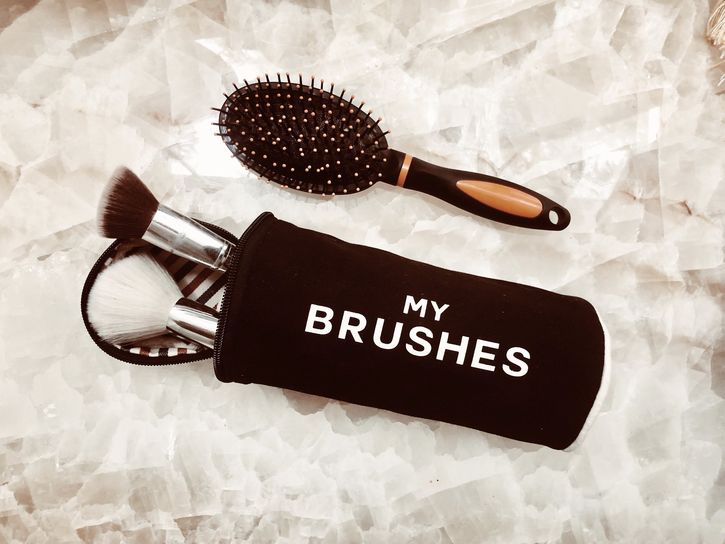 my brushes case mood bag-all.jpg