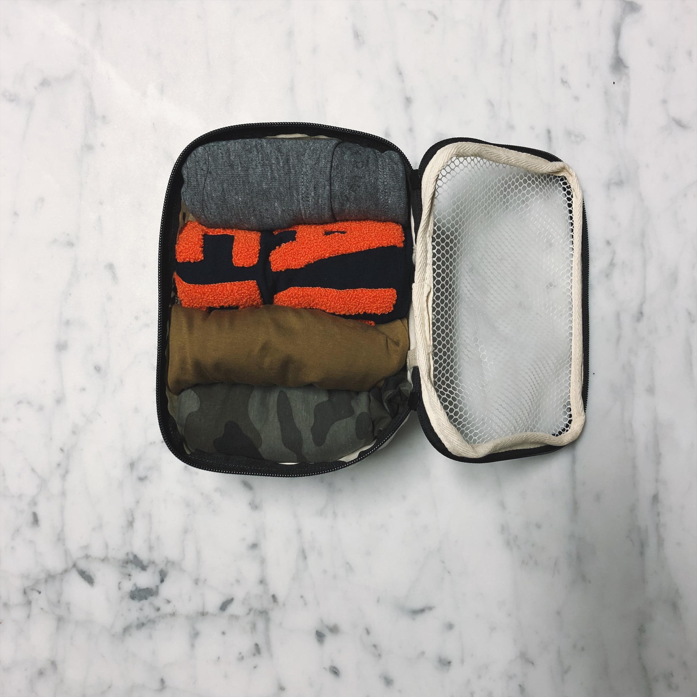 Packing cubes Bag-all (2).jpg