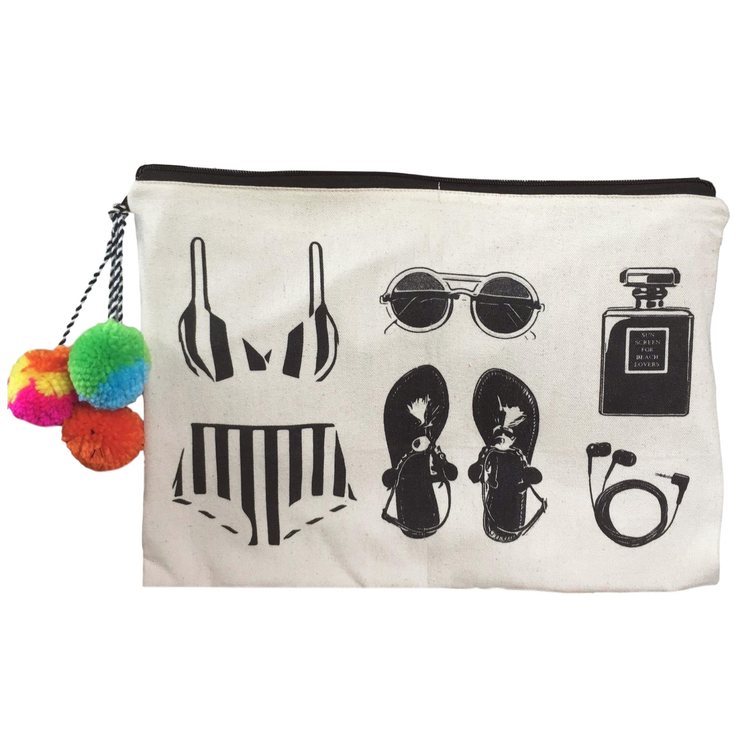 Beach Pouch Bag-all.jpg