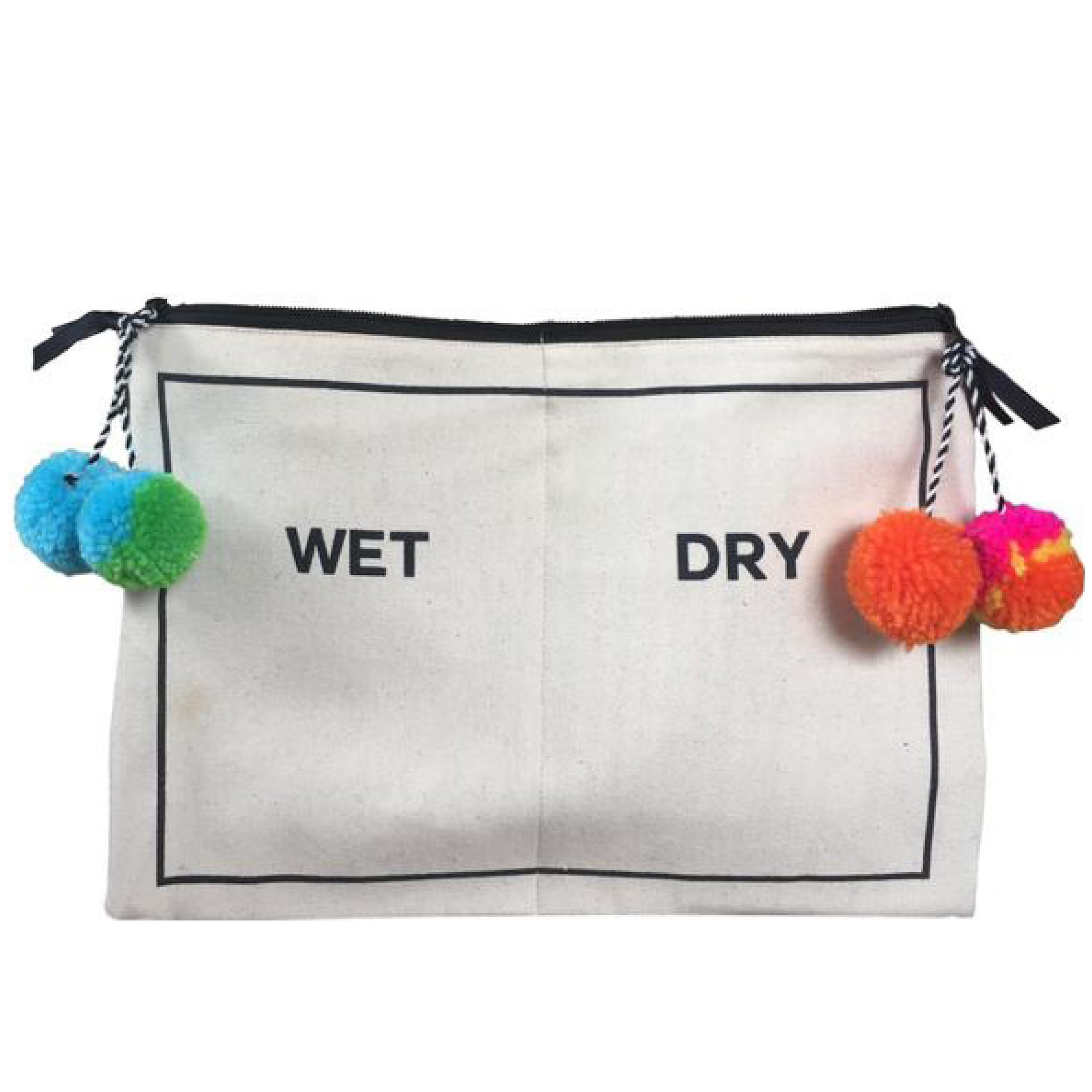 Wet_Dry Pouch Bag-all.jpg