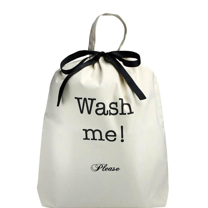 Wash Me Travel Size Laundry bag Bag-all.jpg