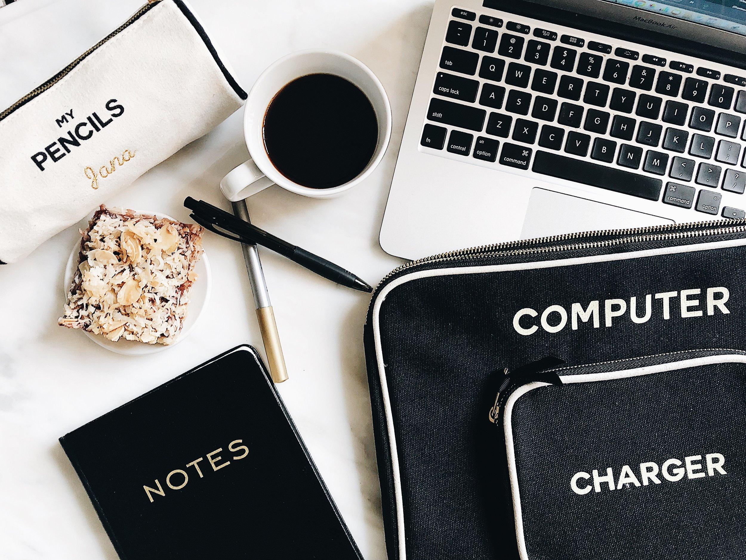 computer case black, pencil case monogram mood bag-all.jpg