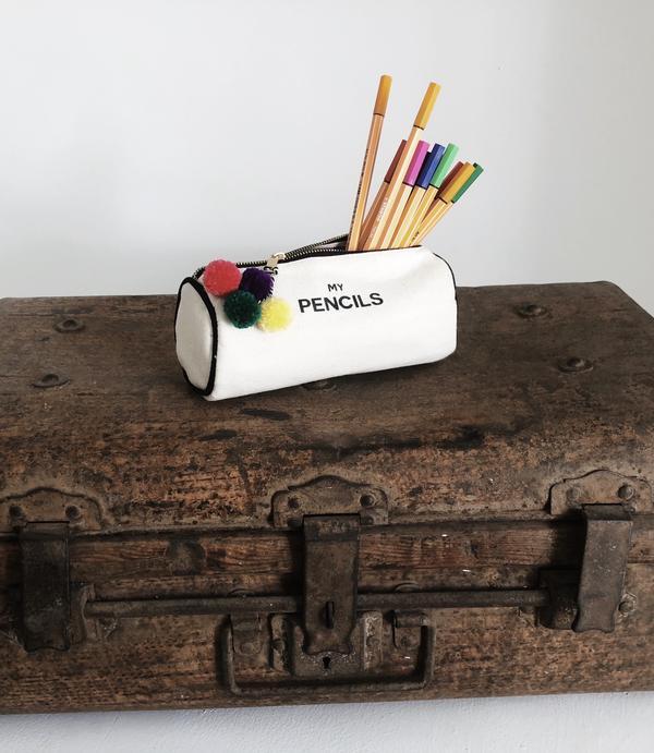 pencil case mood bag-all.jpg