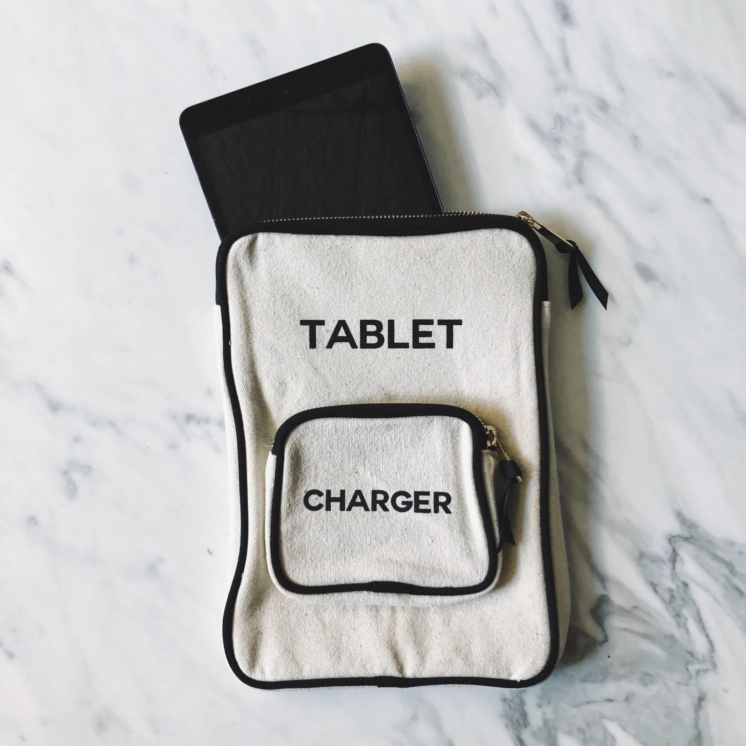 tablet case mood bag-all.jpg