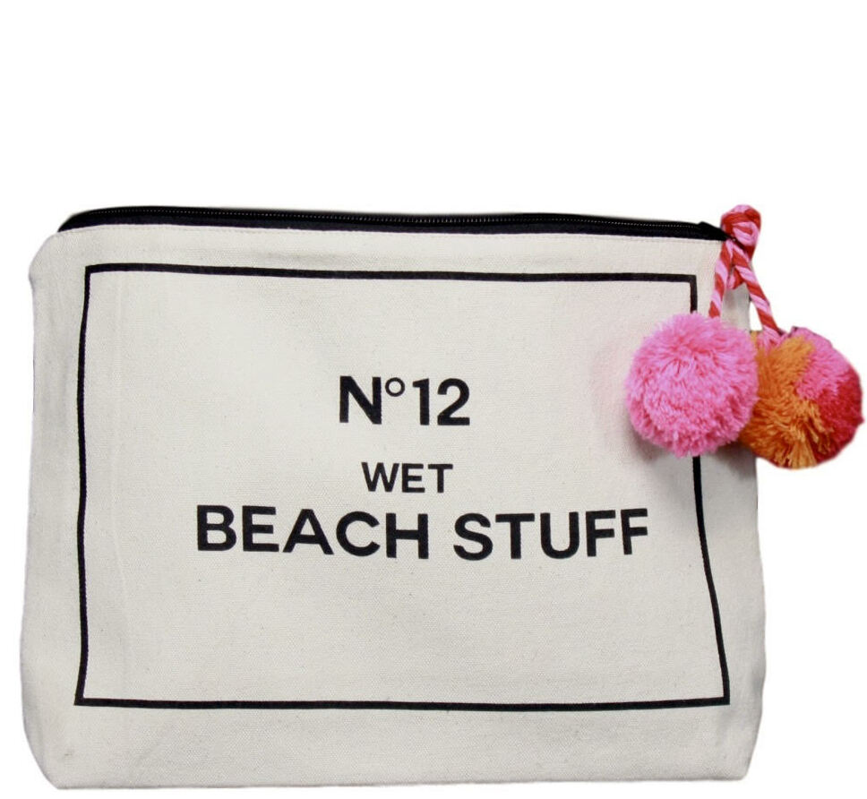 Wet Beach Stuff Pouch Front.jpg