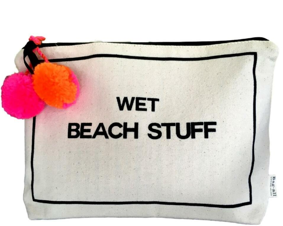 Wet_Beach_stuff_NEW_PRINT_2048x_clipped_rev_4_1000x.jpeg