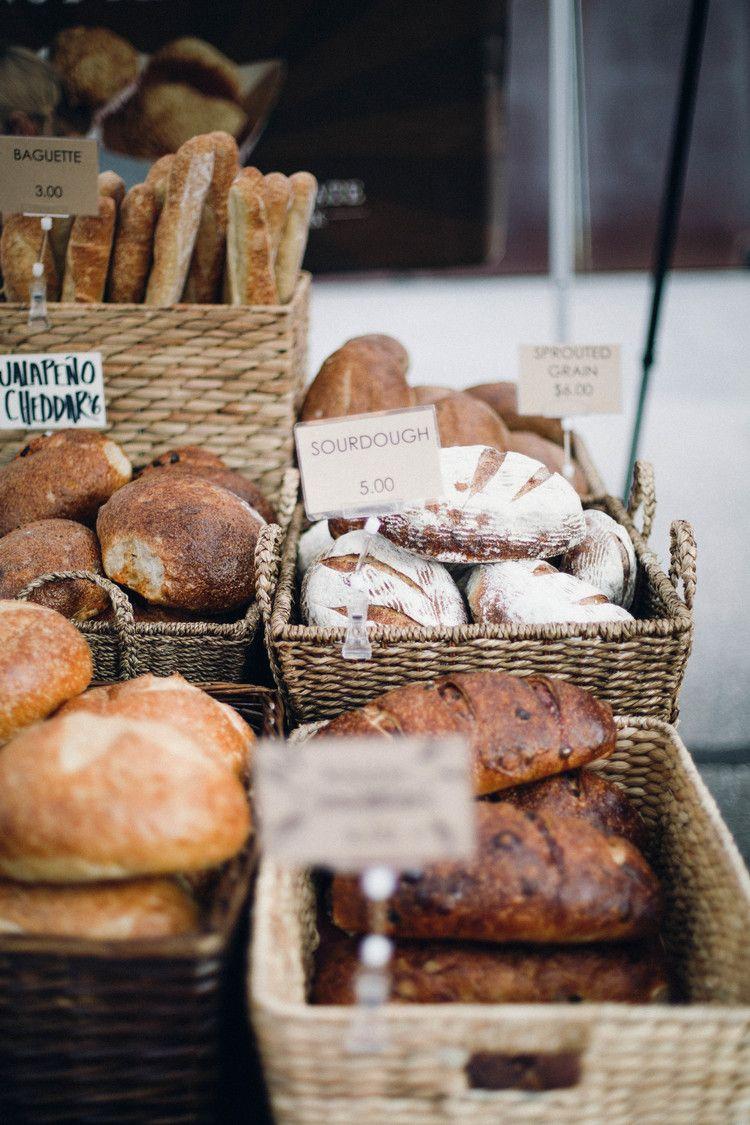 fresh bread _ at the minneapolis farmers market _ mill city farmers market _ashley sullivan photographer.jpeg