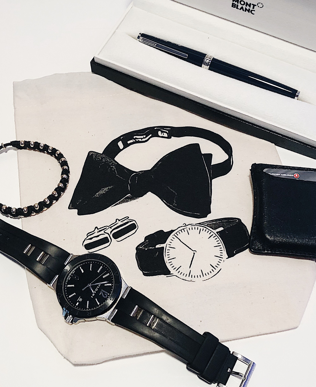 men's accessories mood bag-all.jpg