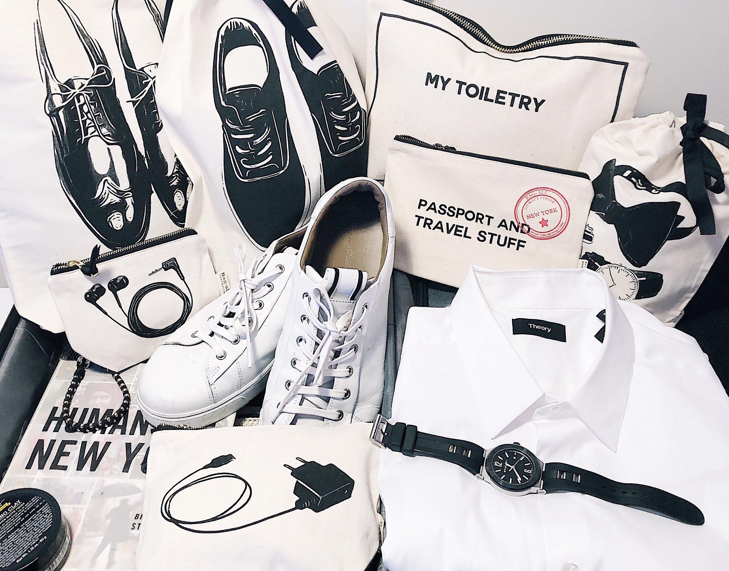 men%27s+shoe+bag%2C+my+toiletry+case%2C+passport+case%2C+men%27s+accessories%2C+charger+bag%2C+mood+bag-all.jpg