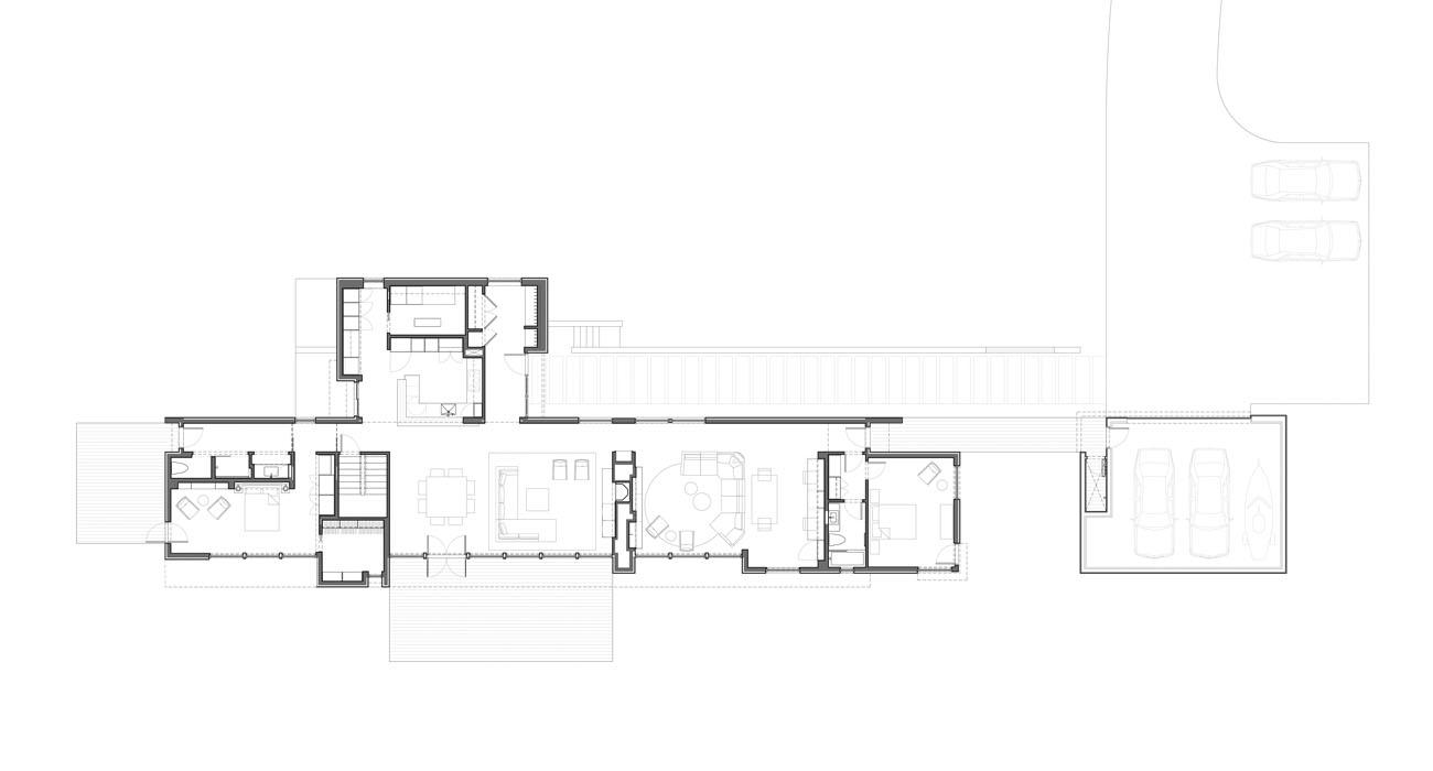 FLOOR PLAN_WEB SIZE 700PX - H.jpg